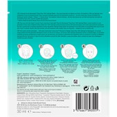 Neutrogena - Masken - Deep Clean