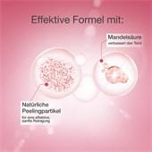 Neutrogena - Reinigung - Revitalisierendes Peeling