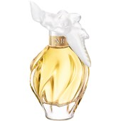 Nina Ricci - L'Air du Temps - Eau de Toilette Spray