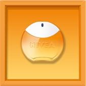 Nivea - Duft - Sun Eau de Toilette Spray