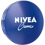 Nivea - Hand Creams and Soap - Night Cream