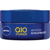 Nivea - Night Care -