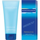 Nonchalance - Nonchalance - Body Lotion