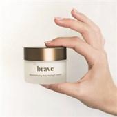 Nordic Cosmetics - Facial care - CBD & Retinol Anti-Aging Face Cream