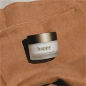 Nordic Cosmetics - Facial care - CBD & Vitamin C Day Cream SPF15
