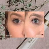 Nordic Cosmetics - Facial care - Lash & Brow Booster
