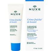 Nuxe - Crème Fraîche de Beauté - 48hr Moisture Mattifying Fluid