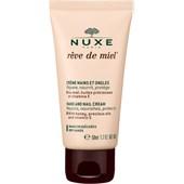 Nuxe - Crème Fraîche de Beauté - Geschenkset
