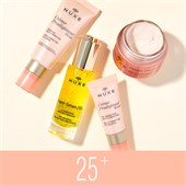 Nuxe - Crème Prodigieuse - Boost Multi-Correction Silky Cream
