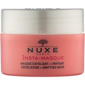 Nuxe - Masques et exfoliants - Insta-Masque Masque Exfoliant + Unifiant