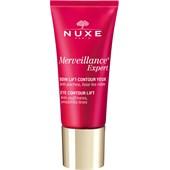 Nuxe - Merveillance Expert - Yeux