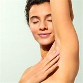 Nuxe - Nuxe Bio - 24Hr Fresh-Feel Deodorant Balm