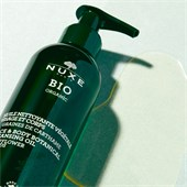 Nuxe - Nuxe Bio - Face & Body Botanical Cleansing Oil