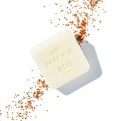 Nuxe - Nuxe Bio - Invigorating Superfatted Soap