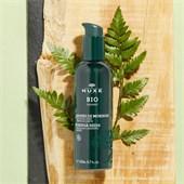 Nuxe - Nuxe Bio - Moringa Seeds Micellar Cleansing Water