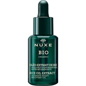 Nuxe - Nuxe Bio - Rice Oil Extract Ultimate Night Recovery Oil