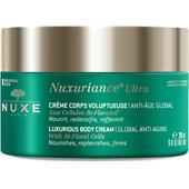 Nuxe - Nuxuriance Ultra - Crème Corps Volupteuse