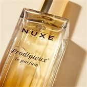 Nuxe - Prodigieux - Le Parfum