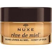 Nuxe - Rêve de Miel - Honey Lip Balm