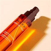 Nuxe - Rêve de Miel - Spray Mains Propres