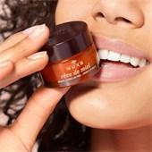 Nuxe - Rêve de Miel - Ultra-Nourishing and Repairing Lip Balm
