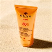Nuxe - Sun - sun Melting Cream High Protection