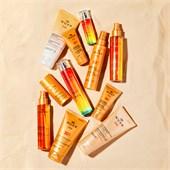 Nuxe - Sun - Melting Spray High Protection SPF 50