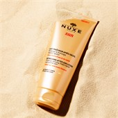 Nuxe - Sun - Refreshing After-Sun Lotion