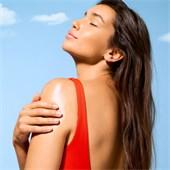 Nuxe - Sun - sun Tanning Oil