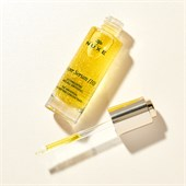 Nuxe - Super Serum [10] - The Universal Age-Defying Concentrate