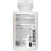 Olaplex - Stärkung und Schutz - N°3 Hair Perfector