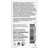 Olaplex - Strengthening and protection - Bonding Oil No.7