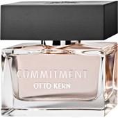 Otto Kern - Commitment Woman - Eau de Parfum Spray