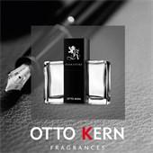 Otto Kern - Signature Man - Deodorant Stick