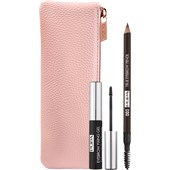 PUPA Milano - Augenbrauen - Eyebrow Essential Kit
