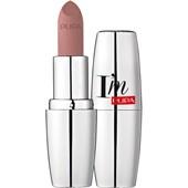 PUPA Milano - Lipstick - I'm Matt Lipstick