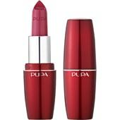 PUPA Milano - Lippenstift - Pupa Volume Lipstick