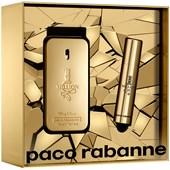 Paco Rabanne - 1 Million - Conjunto de oferta