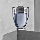 Paco Rabanne - Invictus - Eau de Toilette Spray