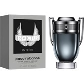 Paco Rabanne - Invictus - Intense Eau de Toilette Spray