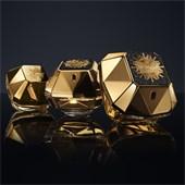 Paco Rabanne - Lady Million - Fabulous Eau de Parfum Spray