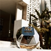 Paco Rabanne - Lady Million - Lucky Eau de Parfum Spray