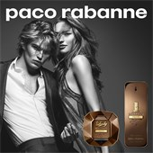 Paco Rabanne - Lady Million - Privé Eau de Parfum Spray