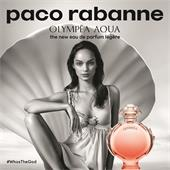 Paco Rabanne - Olympéa - Aqua Eau de Parfum Légère Spray