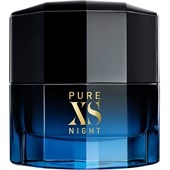 Paco Rabanne - Pure XS - Night Eau de Parfum Spray