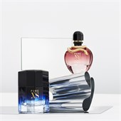 Paco Rabanne - Pure XS for Her - Eau de Parfum Spray