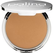 Palina - Teint - Easy Going Pressed Minerals