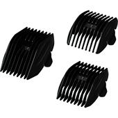 Panasonic - Hair Clippers - Hair Clippers ER-GP80