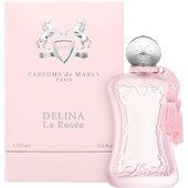 Parfums de Marly - Women - Delina La Rosée Eau de Parfum Spray