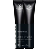 Paul Mitchell - Awapuhi - Style No Blowout Hydrocream